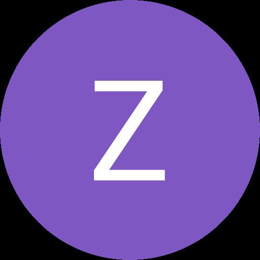 Zef Rexha