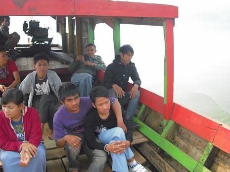 SMK Negeri 1 Purwakarta