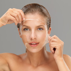 Cara menyembuhkan kulit berlubang bekas jerawat