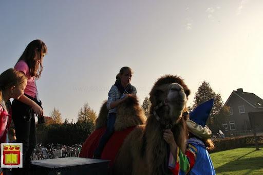 Tentfeest voor kids Overloon 21-10-2012 (36).JPG