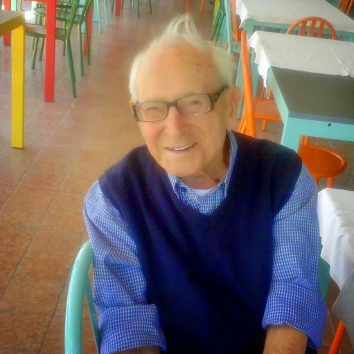 Giuseppe Andrea Ambrosini picture