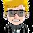 cod max avatar image