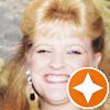 Lynn Michele D.