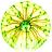 Shreyas Mhatre avatar image