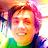 Andy Nechaevsky avatar image