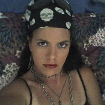 Brenda Adkins