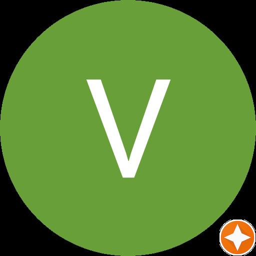 AU RS