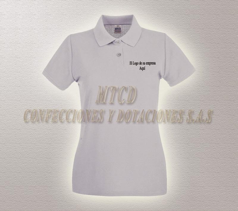 Camisas Polo  1c91b9d963f60