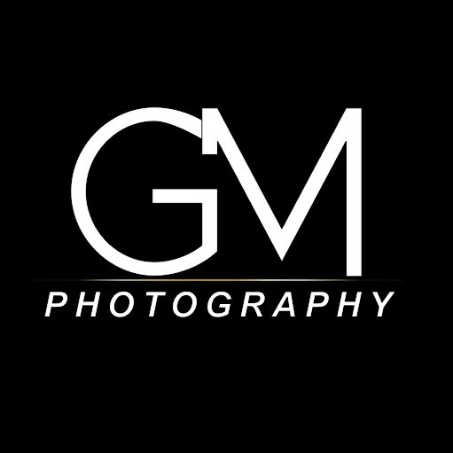 Studio Fotografico Milano M&G Studio (Book fotografico)