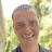 Cliff Williams avatar image