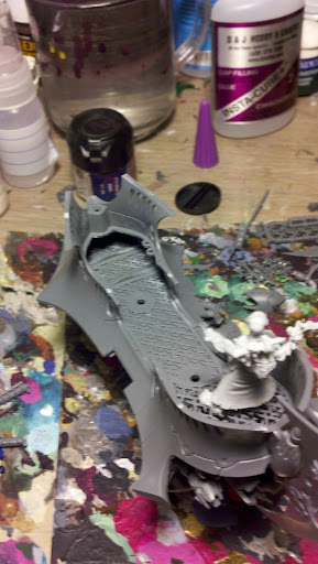 Raider Coven Wrack conversion tutorial ( very pic heavy!) 2011-10-05_07-40-32_965