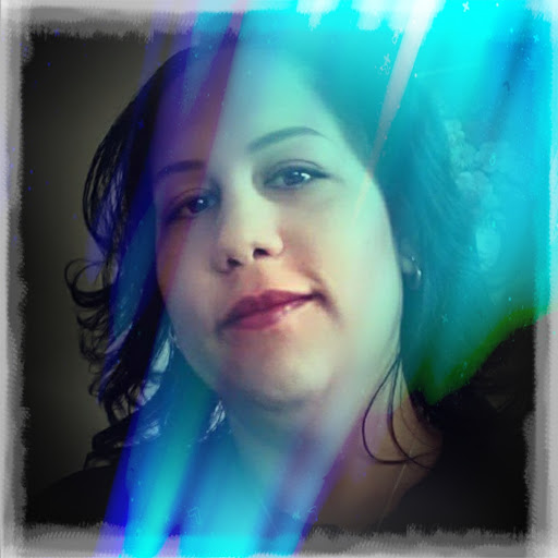 Johanna Martinez