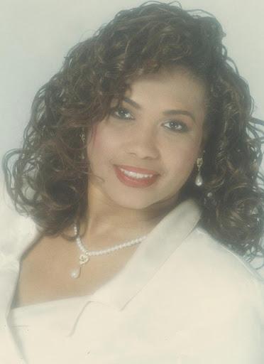 Regina Joseph Photo 19