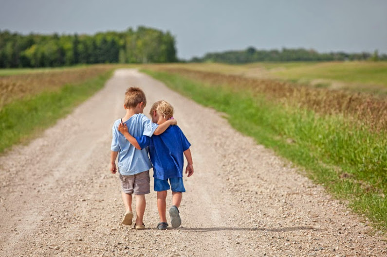 kindness 22 CÂU NÓI CÓ THỂ THAY ĐỔI CUỘC ĐỜI BẠN!