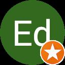 Ed Ruijgrok