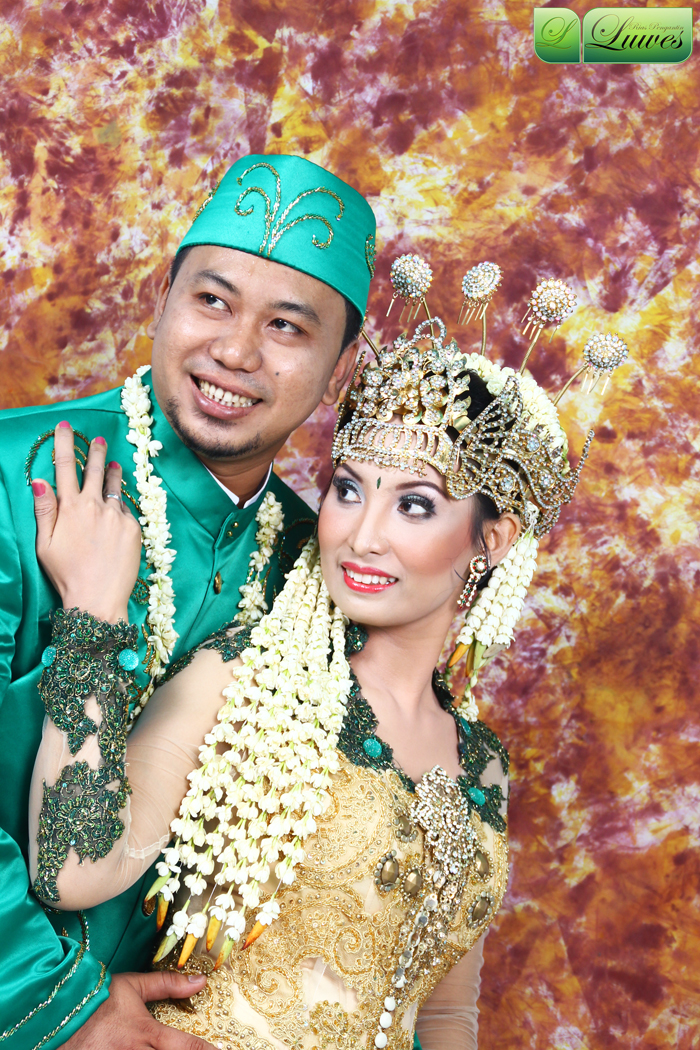Gallery Photo Rias Pengantin Halaman 10