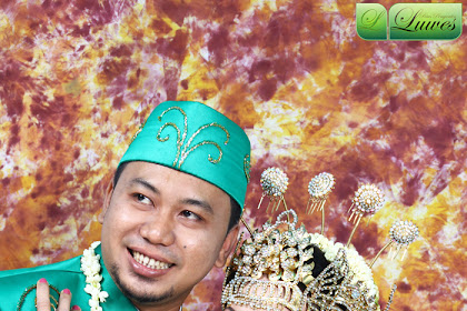 Gallery Photo Rias Pengantin Halaman 10