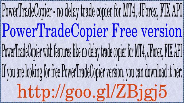 Fx Blue Trade Copier Download   Forex Ea Comparison