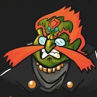 Lee Kohaku's avatar