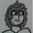 Austin Brandon avatar image