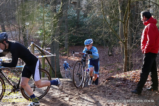 Mountainbike en Cyclocross wedstrijd OVERLOON 02-02-2014 (7).JPG