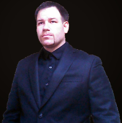 Michael Flanigan