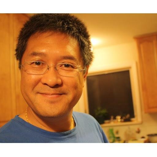 Kam Ho Photo 28