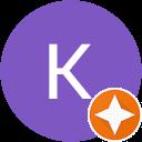 K C.,WebMetric