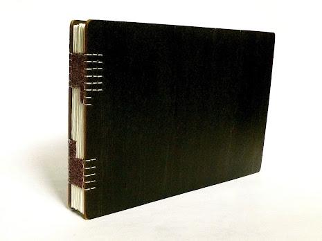 sketchbook-horizontal-canson-aquarela-encadernacao-tecida