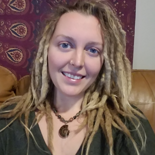 Kristin Crawford