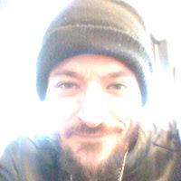 Kevin Laliberte's avatar
