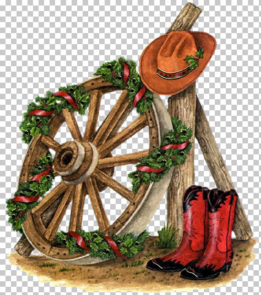 kt_western_christmas.jpg