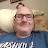 Steven Webber avatar image