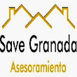 Save G