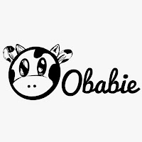"O ""Obabie"" ny contact information"