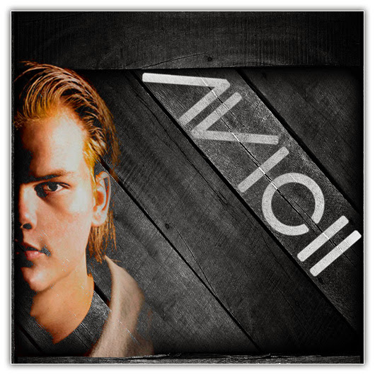 Mix Mission 2016 - Avicii-SAT-12-24-2016-TALiON