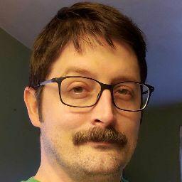 Denver Sioson: Chris Gilson - Address, Phone Number, Public Records