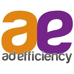애드이피션시 logo