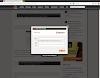 Efecto lightbox en tus imagenes de WordPress