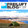 Freiluft Blog