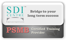 SDI Centre Company Logo