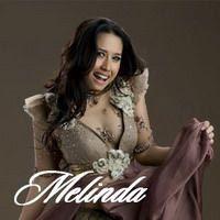 Melinda - Dosakah