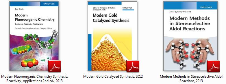 modern sythesis Bundle adjustment — a modern synthesis bill triggs1, philip mclauchlan2, richard hartley3 and andrew fitzgibbon4 1 inria rhˆone-alpes, 655 avenue de l'europe, 38330 montbonnot, france.