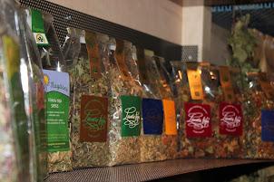 Shop Abra - Souvenirs from Riga