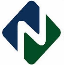 Nextech Age