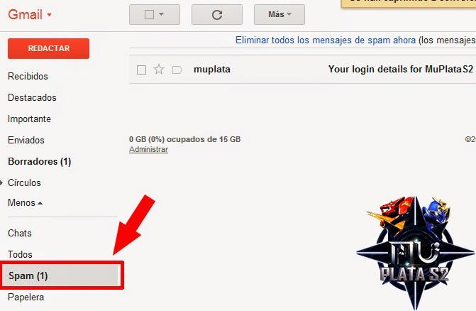 [Guia] Recuperar contraseña. Recuperar-pass-gmail-paso2