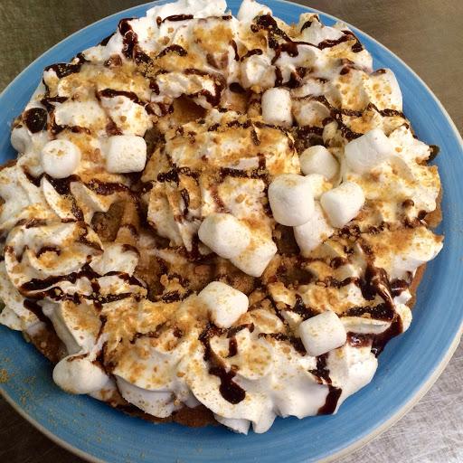 kalico kitchen - google+