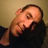 Kyle Evan Baxter
