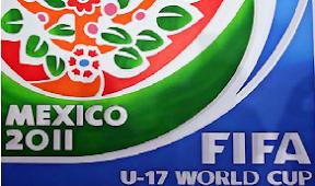 Argentina VS Bolivia online Copa America