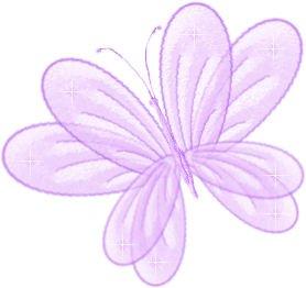 imagens para decoupage de borboletas